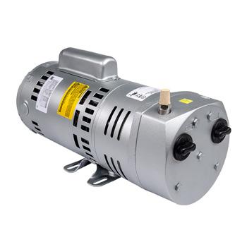 Gast Vacuum Pump Air Motors Gast